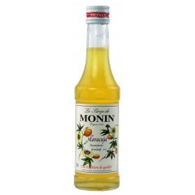 Monin Маракуйя, 250 ml.