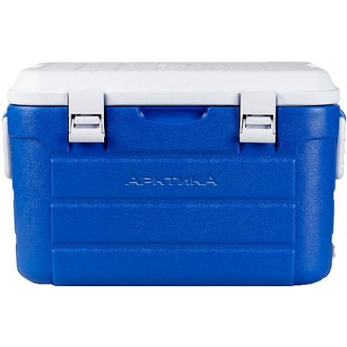 """Аренда термоконтейнера """"Arktika"""", 30 литров"""