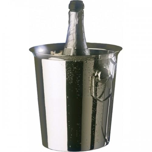 """Ведерко для охлаждения шампанского Hendi """"Cooler"""", 3.3 litre"""