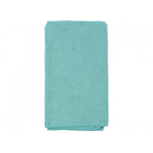 Салфетка из микрофибры Anna Zaradna для пола 50х60 см, 1 шт