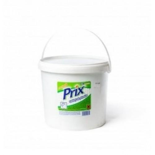 Таблетки для писсуаров Prix 180 шт, 4,5 кг