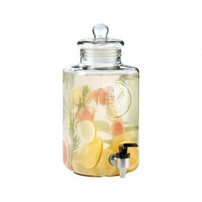 Лимонадники