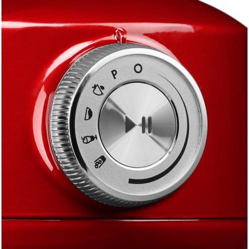 "Блендер ""KitchenAid Artisan Magnetic Drive"""