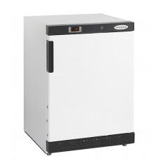 """Морозильный шкаф """"Tefcold"""" UF200-I с глухой дверью"""