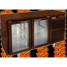 Барный холодильный стол Hicold BNG 11 HT Bar