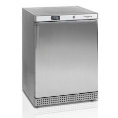 """Холодильный шкаф """"Tefcold"""" UR200S-I с глухой дверью"""