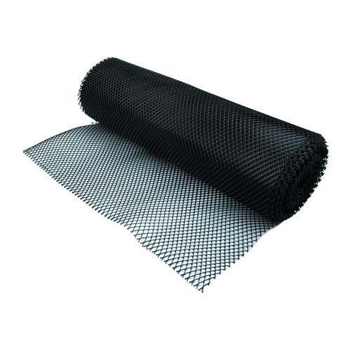 Барная сетка Co-Rect, 100 x 65 см, черная
