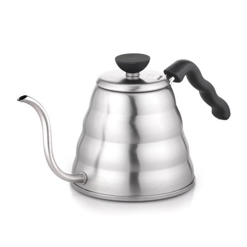"Чайник Hario ""Buono"",  1200 ml."