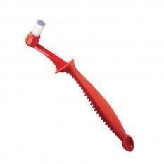 Щетка для очистки группы Scoopz Brush