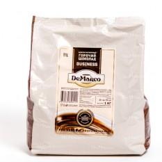 Горячий шоколад Business DeMarco, 1000 г