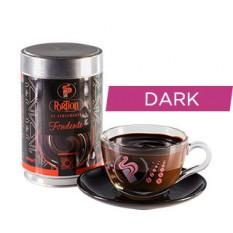 Горячий шоколад Portioli Dark, 500 г