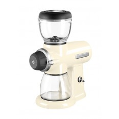 "Кофемолка ""KitchenAid Artisan"" 5KCG0702EAC"