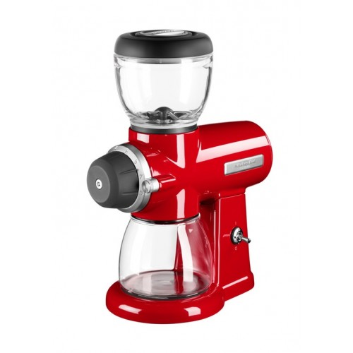"Кофемолка ""KitchenAid Artisan"" 5KCG0702EER"