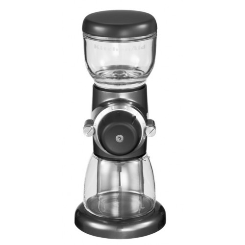 "Кофемолка ""KitchenAid Artisan"" 5KCG0702EMS"