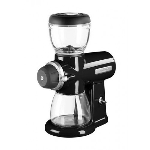 "Кофемолка ""KitchenAid Artisan"" 5KCG0702EOB"
