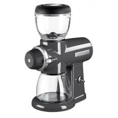 "Кофемолка ""KitchenAid Artisan"" 5KCG0702EMS"