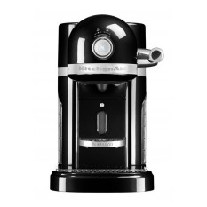 "Капсульная кофеварка ""KitchenAid Nespresso"""