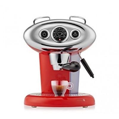 Кофемашины, кофемолки