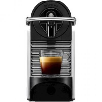 Кофемашины капсульные Nespresso