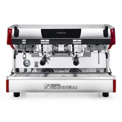 Кофемашины и кофейные аксессуары