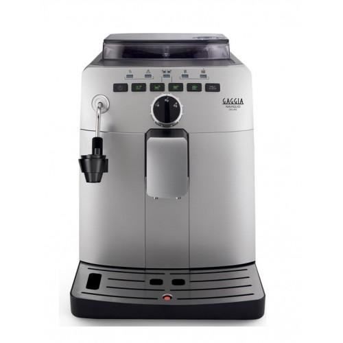Кофемашины автомат/полуавтомат