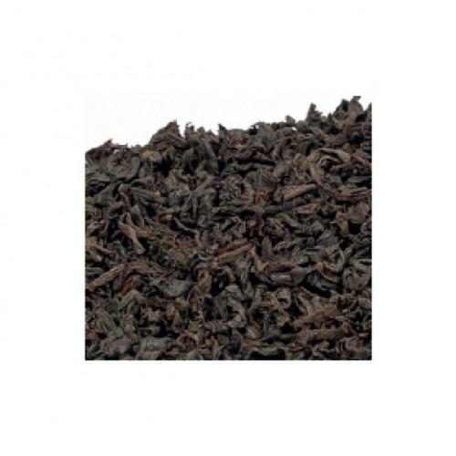 Чай листовой Чайные шедевры Горный цейлон, 500 гр