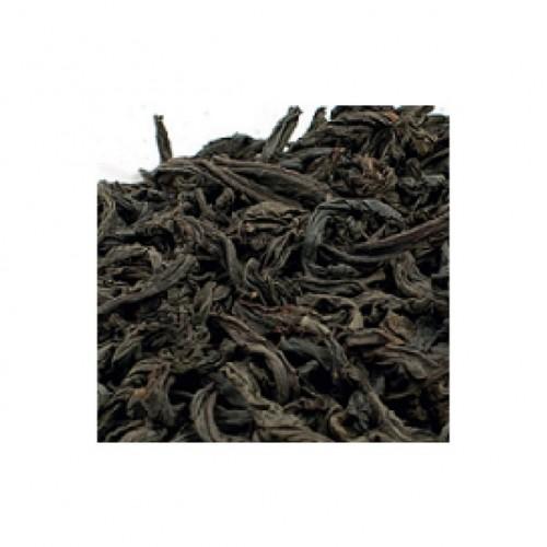 Чай листовой Чайные шедевры Особенно крупнолистовой Цейлон, 500 гр