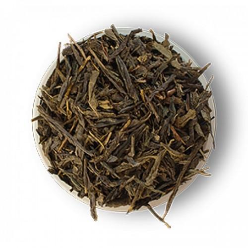 Чай листовой Infusion Энергия природы, 100 гр