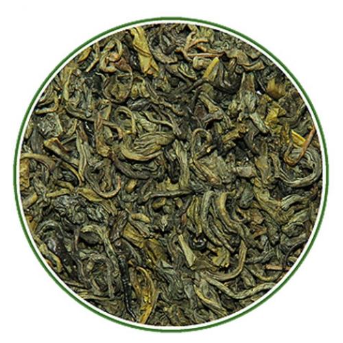 Чай листовой Чайные шедевры Стандарт №95, 500 гр