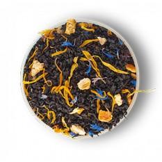 Чай листовой Infusion Граф Грей, 100 гр