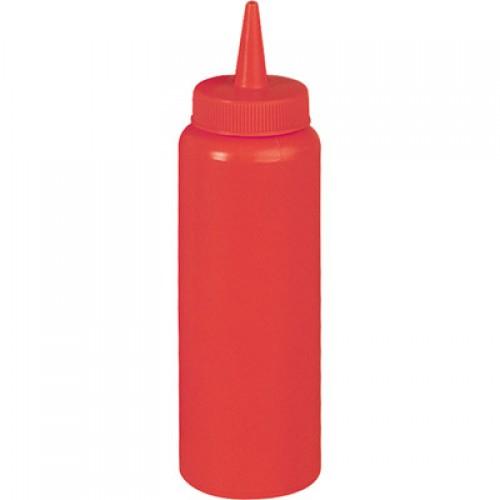 "Ёмкость ""Squeeze Bottle Red"", 350 мл"