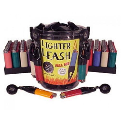 """Рулетка """"Lighter leash"""""""