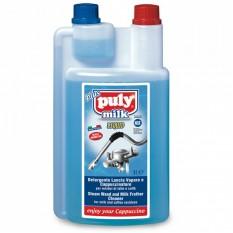 Средство для чистки молочных систем Puly Milk,1 л
