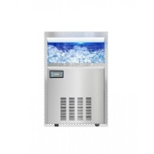 """Льдогенератор для кускового льда """"Enigma"""" MK-30"""