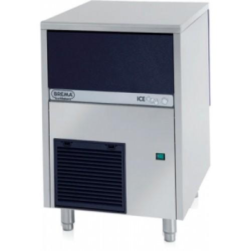 """Льдогенератор для кускового льда """"Brema"""" CB 416W"""