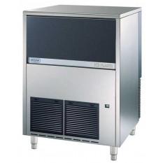 """Льдогенератор для гранулированного льда """"Brema"""" GB 1540W"""