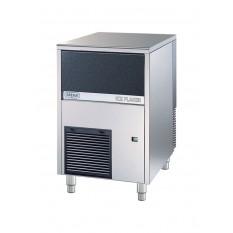"""Льдогенератор для гранулированного льда """"Brema"""" GB 903W"""