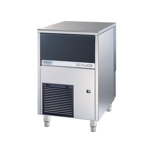 """Льдогенератор для гранулированного льда """"Brema"""" GB 902W"""