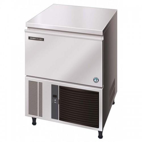 """Льдогенератор для кускового льда """"HOSHIZAKI"""" IM-45WNE"""