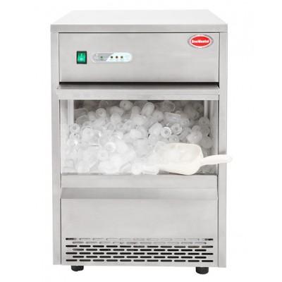 Льдогенераторы для кускового льда