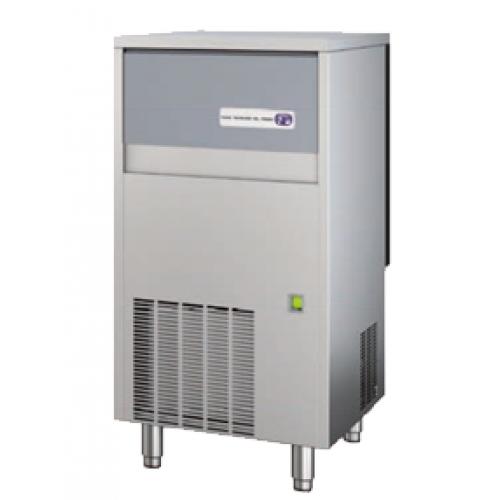 """Льдогенератор для кускового льда """"NTF"""" SL 90"""