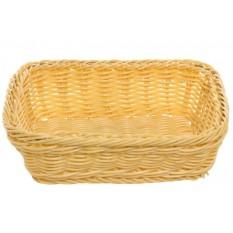 Корзинка для хлеба и булочек Jinqing