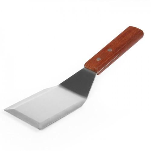 Лопатка для стейка Hendi, 305 мм