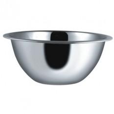 Миска кухонная RG5000, 1,5 л