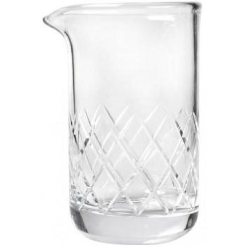 Классические смесительные стаканы