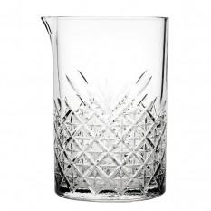"""Смесительный стакан Pasabahce """"Timeless"""", 725 мл"""