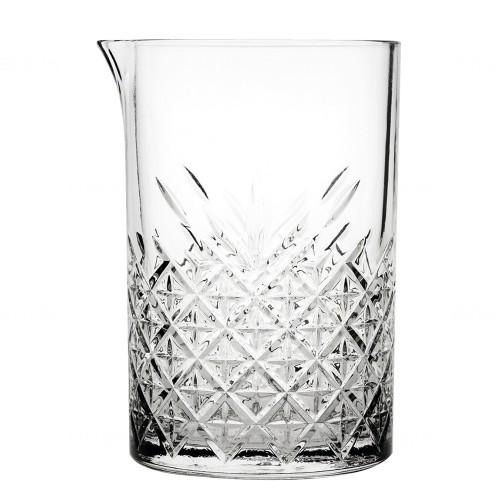"""Смесительный стакан """"Timeless"""", 725 мл"""
