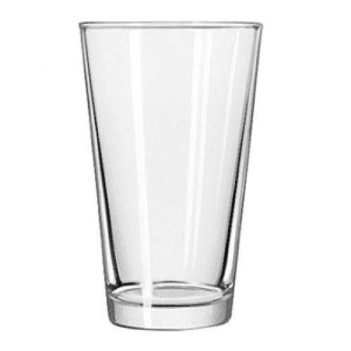"""Смесительный стакан """"Classic"""""""