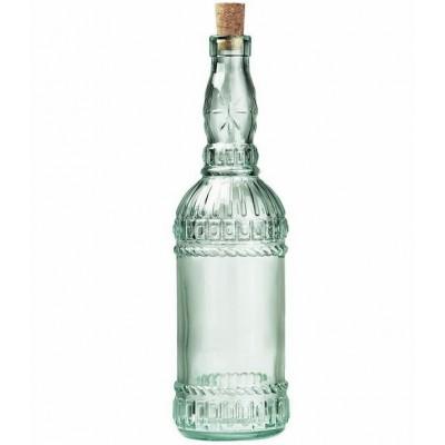 Бутылки, Графины, Кувшины, Лимонадники