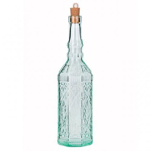"""Бутылка Bormioli Rocco """"Country Home Fiesole"""", 720 ml."""